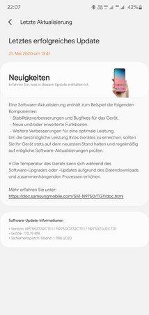Screenshot_20200521-220723_Software update.jpg