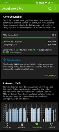 Screenshot_20200523-210437.jpg