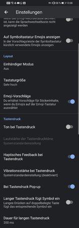 Screenshot_20200524_120851_com.google.android.inputmethod.latin.jpg
