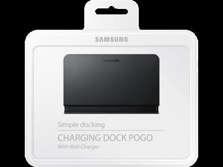 SAMSUNG-Pogo-EE-D3100--Ladegerät.png