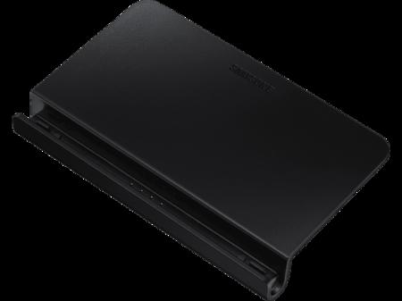 SAMSUNG-Pogo-EE-D3100--Ladegerät5.png