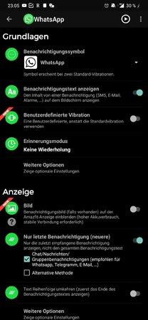 Screenshot_20200525-230536.jpg