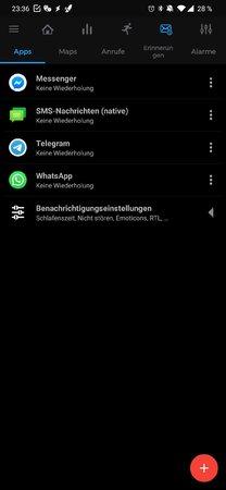 Screenshot_20200526-233606.jpg