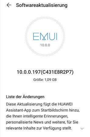 Screenshot_20200526_202043.jpg