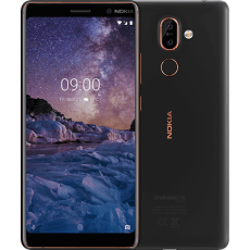 Nokia_7_Plus-front_back-black-PIE.png
