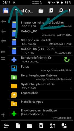 Screenshot_20200528-031416_Total_Commander.png