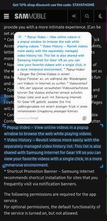 Screenshot_20200528-173801_Samsung Internet.jpg