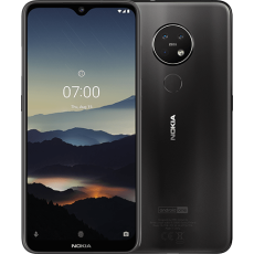 nokia_7_2-front_back-charcoal.png