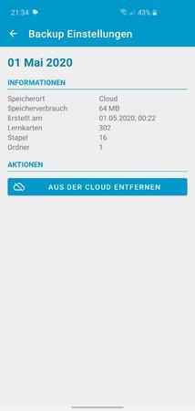 Screenshot_20200527-213429_Flashcards App.jpg