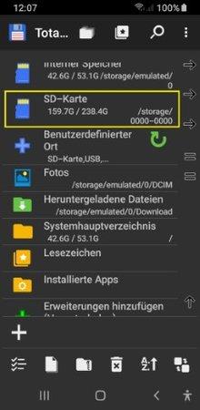 SD-Card (1) (Klein).jpg