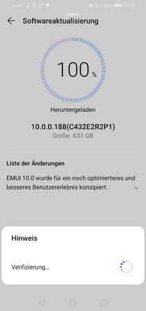 IMG-20200531-WA0002.jpg