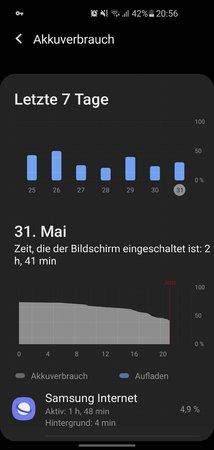Screenshot_20200531-205600_Device care.jpg