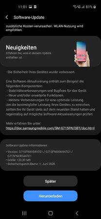 Screenshot_20200601-110144_Software update.jpg