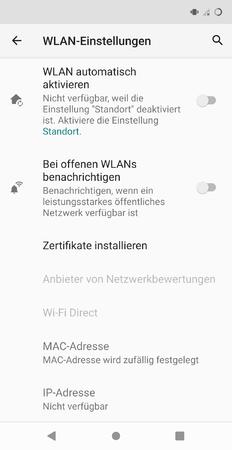 Screenshot_20200601-114233_Einstellungen.png