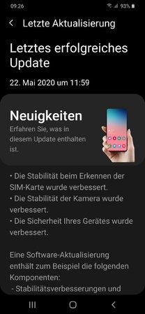 Screenshot_20200602-092630_Software update.jpg