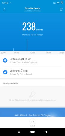 Screenshot_2020-06-04-13-16-13-094_com.xiaomi.hm.health.jpg