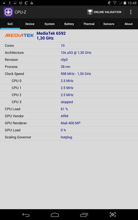 Screenshot_2020-06-07-10-48-44.png