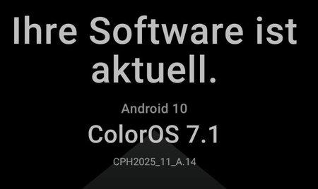 Oppo_Software Stand 2020-06-07.jpg