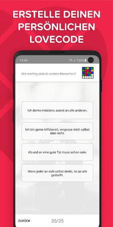 playstore1.1.jpg