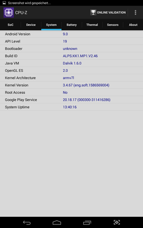 Screenshot_2020-06-07-10-48-49.png