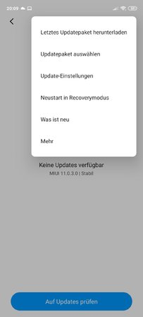 Screenshot_2020-06-07-20-09-31-132_com.android.updater.jpg