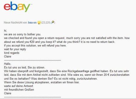 eBay_Fake_Tablet_TS-M704A_baa-us_13.jpeg