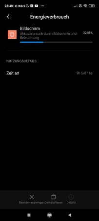 Screenshot_2020-06-08-23-48-31-809_com.miui.securitycenter.jpg