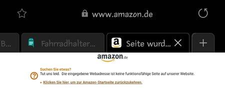 Screenshot_20200609-205651_Samsung Internet.jpg