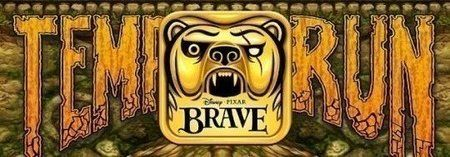 temple-run-brave-android-game-540x188.jpg