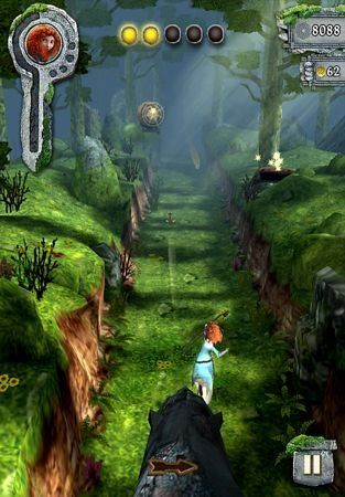 temple-run-brave-android-1.jpg