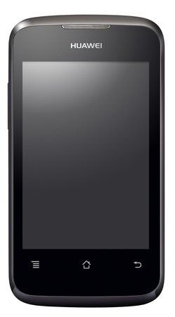 HUAWEI_Ascend Y200_front.jpg