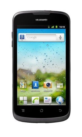 Huawei_Ascend G 300_front (1).jpg
