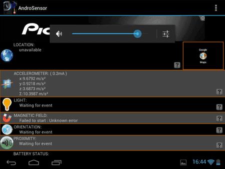 Screenshot_2012-06-05-16-44-14.png