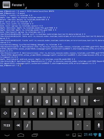 Screenshot_2012-06-05-21-45-23.png