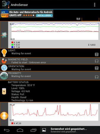 Screenshot_2012-06-05-22-01-17.png