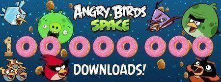 Angry_Birds_Space_100.jpg