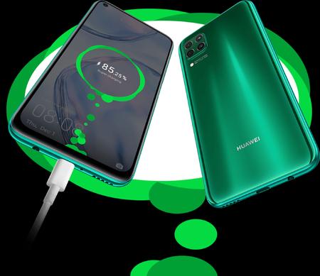 Huawei-P40-Lite.png