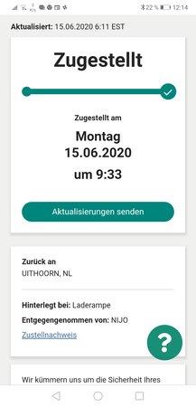Screenshot_20200615_121408_com.android.chrome.jpg