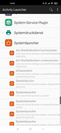 Screenshot_2020-06-15-19-05-03-652_de.szalkowski.activitylauncher.jpg