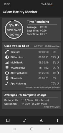 Screenshot_20200615-193559_GSam Battery Monitor.jpg