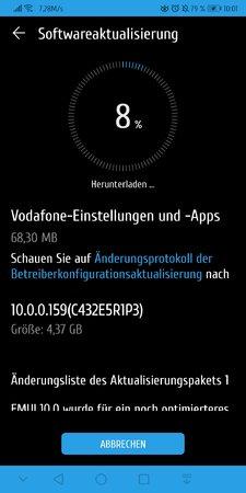 Screenshot_20200616_100200_com.huawei.android.hwouc.jpg