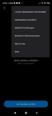 Screenshot_2020-06-16-12-22-45-033_com.android.updater.jpg