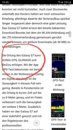 Screenshot_20200617-194534_Samsung Internet Beta.jpg