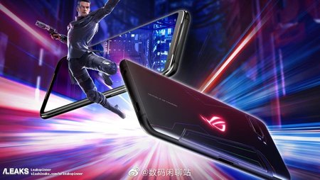 rog-phone-3-render-and-real-life-picture-leaked.jpg