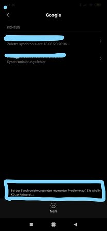 InkedScreenshot_2020-06-18-21-20-56-426_com.android.settings_LI.jpg