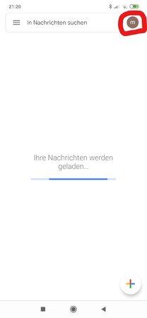 InkedScreenshot_2020-06-18-21-20-30-615_com.google.android.gm_LI.jpg