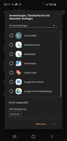Screenshot_20200619-201119_PhoneProfilesPlus.jpg