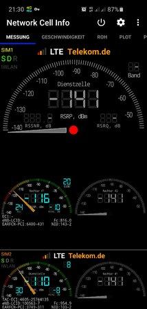 Screenshot_20200621-213021_Network_Cell_Info.jpg