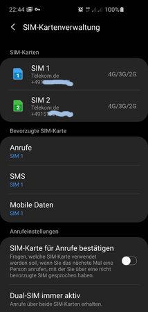 Screenshot_20200621-224459_Call_settings.jpg