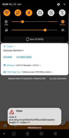 Screenshot_20200622-220407.png